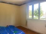 Vente Maison 7 pièces 147m² Pajay (38260) - Photo 7