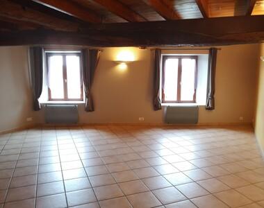 Location Appartement 4 pièces 72m² La Frette (38260) - photo