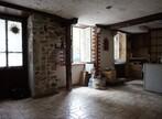 Vente Maison 7 pièces 160m² Saint-Geoire-en-Valdaine (38620) - Photo 10