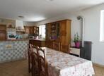 Vente Maison 6 pièces 170m² Bourgoin-Jallieu (38300) - Photo 5