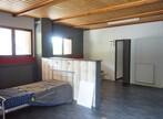 Vente Maison 6 pièces 185m² Voiron (38500) - Photo 10