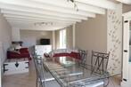 Vente Maison 6 pièces 160m² Moirans (38430) - Photo 6