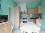 Vente Maison 6 pièces Coublevie (38500) - Photo 6