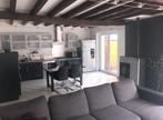 Vente Maison 5 pièces 136m² Apprieu (38140) - Photo 6