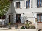 Vente Maison 7 pièces 148m² Coublevie (38500) - Photo 4