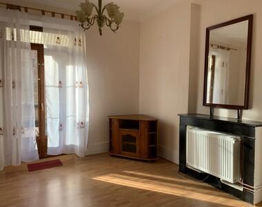 Vente Appartement 5 pièces 96m² Voiron (38500) - photo