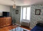 Vente Maison 6 pièces 145m² Saint-Cassien (38500) - Photo 6