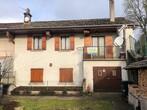 Vente Maison 5 pièces 107m² Voiron (38500) - Photo 1