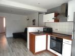 Vente Appartement 2 pièces 35m² Voiron (38500) - Photo 1