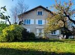 Vente Maison 7 pièces 140m² Voiron (38500) - Photo 1