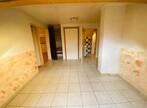 Vente Maison 9 pièces 160m² Voiron (38500) - Photo 8
