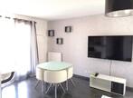 Location Appartement 2 pièces 50m² Voiron (38500) - Photo 3