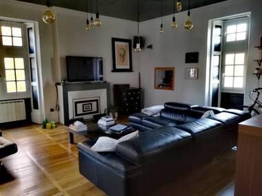 Vente Appartement 6 pièces 190m² Voiron - photo
