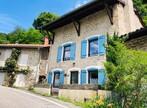 Vente Maison 8 pièces 190m² La Buisse (38500) - Photo 4