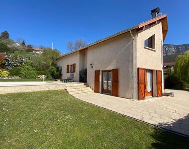 Vente Maison 165m² La Buisse (38500) - photo