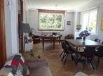 Vente Maison 11 pièces 250m² Le Pont-de-Beauvoisin (38480) - Photo 7