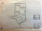 Vente Appartement 3 pièces 59m² Voiron (38500) - Photo 2