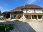 Vente Maison 5 pièces 122m² Saint-Jean-d'Avelanne (38480) - Photo 4