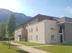 Location Appartement 4 pièces 85m² La Buisse (38500) - Photo 6