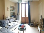 Vente Appartement 77m² Tullins (38210) - Photo 1