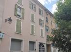 Location Appartement 3 pièces 52m² Voiron (38500) - Photo 1