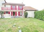 Vente Maison Sillans (38590) - Photo 2