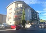 Location Appartement 4 pièces 83m² Rives (38140) - Photo 1