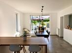 Vente Maison 6 pièces 220m² Voiron (38500) - Photo 4