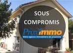Vente Maison 7 pièces 140m² Oyeu (38690) - Photo 1