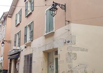 Location Appartement 3 pièces 60m² Voiron (38500) - Photo 1