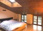 Vente Maison 130m² Vinay (38470) - Photo 4