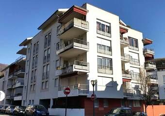 Location Appartement 5 pièces 104m² Voiron (38500) - Photo 1