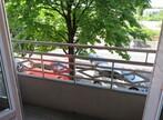 Vente Appartement 4 pièces 83m² Voiron - Photo 4