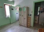 Vente Maison 6 pièces 137m² Oyeu (38690) - Photo 6