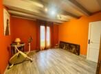 Vente Maison 7 pièces 134m² La Buisse (38500) - Photo 10