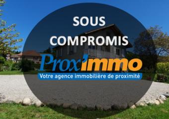 Vente Maison 4 pièces 105m² Bévenais (38690) - Photo 1