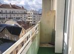 Location Appartement 3 pièces 80m² Grenoble (38000) - Photo 6