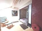 Location Maison 7 pièces 156m² Bilieu (38850) - Photo 7
