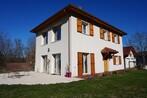 Vente Maison 6 pièces 136m² Saint-Blaise-du-Buis (38140) - Photo 2