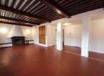 Location Appartement 3 pièces 87m² Rives (38140) - Photo 1