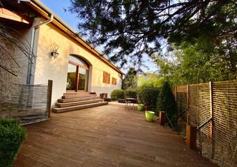 Vente Maison 8 pièces 240m² Voiron (38500) - Photo 1