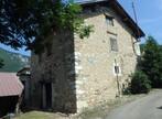 Vente Maison 5 pièces 140m² Quaix-en-Chartreuse (38950) - Photo 17