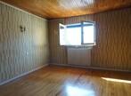 Vente Maison 8 pièces 160m² Moirans (38430) - Photo 11