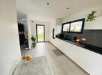 Vente Maison 4 pièces 110m² Coublevie (38500) - Photo 6
