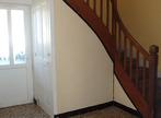 Vente Maison 4 pièces 98m² Le Grand-Lemps (38690) - Photo 6
