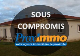 Vente Maison 6 pièces 107m² Saint-Hilaire-de-la-Côte (38260) - Photo 1
