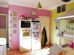 Vente Maison 7 pièces 122m² Coublevie (38500) - Photo 5