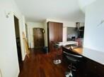Vente Appartement 4 pièces 82m² Voiron (38500) - Photo 8