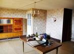 Vente Maison 4 pièces 137m² Voiron (38500) - Photo 8