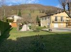 Vente Maison 9 pièces 166m² La Murette (38140) - Photo 2